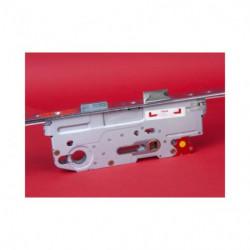 HMB MEERPUNTSLUITING ANTI-PANIEK SERIE 006 1950MM  PC92 D55 DIN-RS