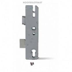 KFV MEERPUNTSLUITING LOS HOOFDSLOT SL.BED. DM.35mm PC.92MM
