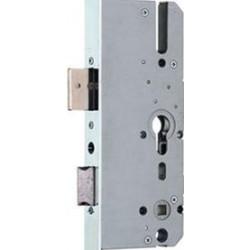 KFV MEERPUNTSLUITING LOS HOOFDSLOT SL.BED. DM.65mm PC.72MM SENIOREN