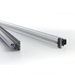 DUCOFIT 50 RAL 9010 NEW 1300 MM